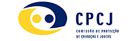 CPCJ de Castro Verde