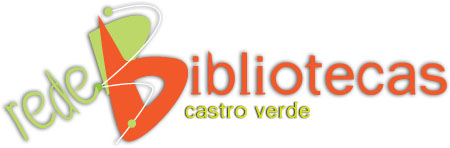 Rede de Bibliotecas de Castro Verde
